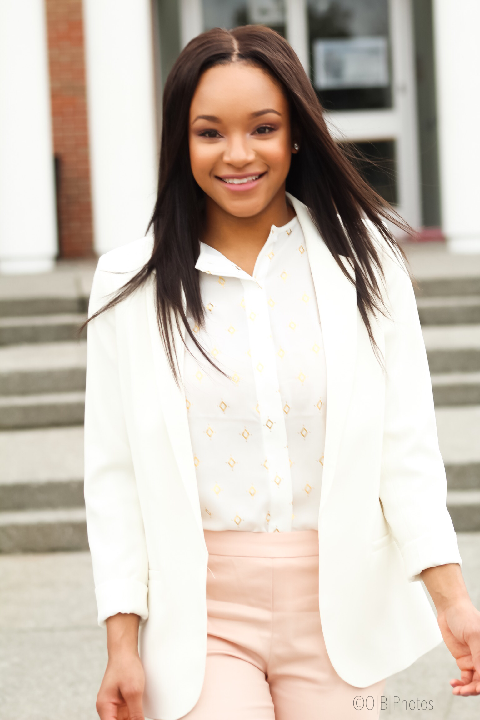 about me tonisha brown digital portfolio i am a nashville native a degree in integrated marketing communications from tennessee state university in my spare time i enjoy dancing