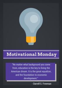 Motivational Monday (1)
