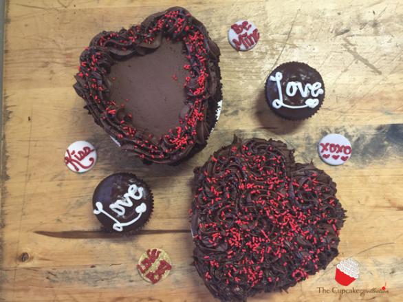 Valentine's Day Campaign 2